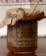 Miele e confetture