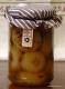 Cipolle 300 gr