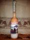 Liquore Panna e Fico d'india