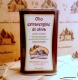 Olio extravergine di oliva 250ml lattina