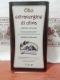 Olio extravergine di oliva 3 l lattina