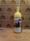 Rosolio crema e limone